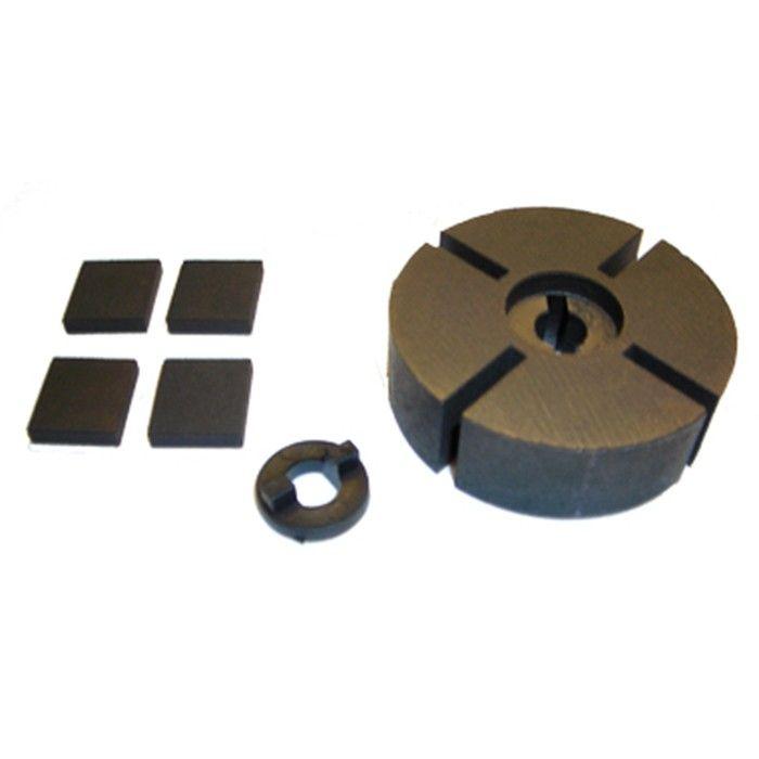Mr Heater Rotor Kit for Heatstar and Mr Heater Kerosene Heaters F226831