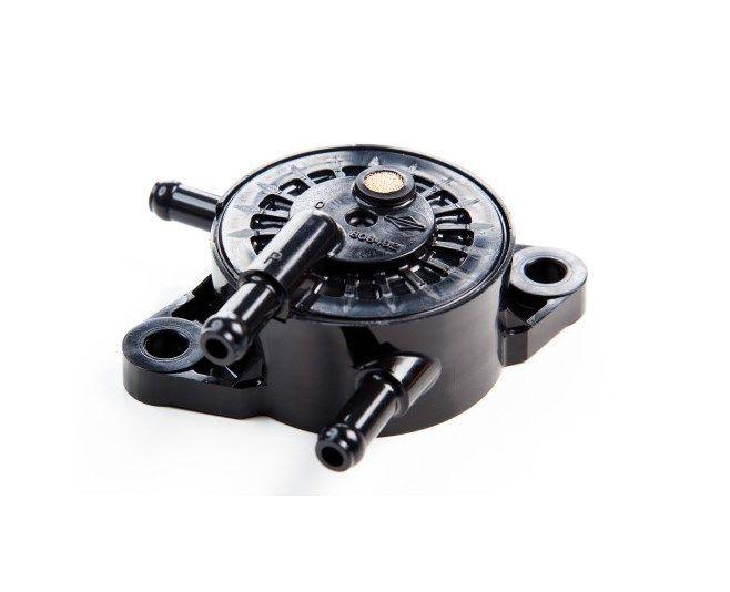 Briggs & Stratton Fuel Pump 808656