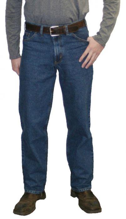 6b2686c6c1cb RK Brand Men s Original 5 Pocket Denim Work Jean RK5POC