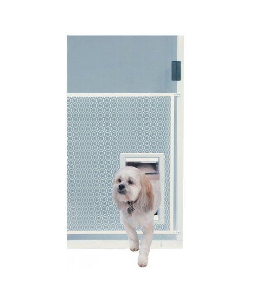 Ideal Pet Products Screen Guard Pet Doors Sg