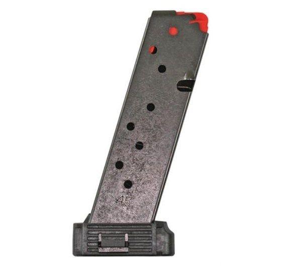 Smith & Wesson 10RD 40 Hi-Point Magazine - CLP40P