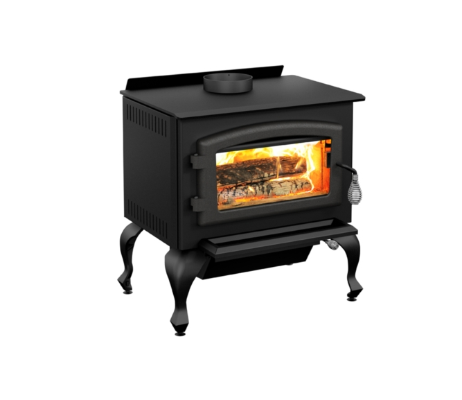 power vent wood furnace search results for wooden stoves rural king