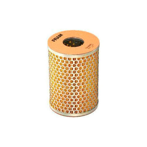 fram oil filter cartridge ch335pl ebay