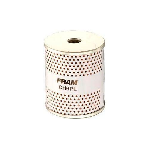 fram oil filter cartridge ch6pl ebay