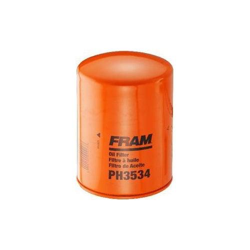 fram oil filter ph3534 ebay
