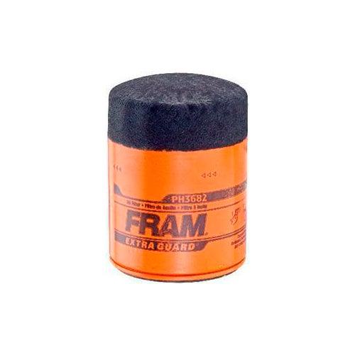 fram oil filter ph3682 ebay