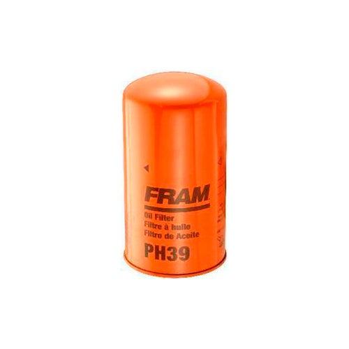 fram engine oil filter ph39 ebay