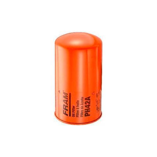 fram oil filter ph42a ebay