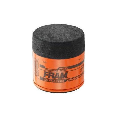 fram oil filter ph4967 ebay