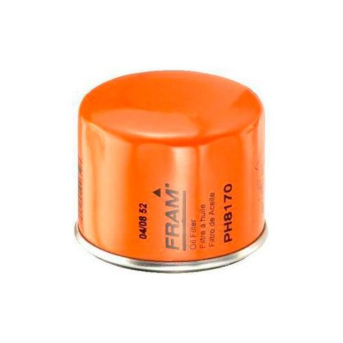 fram oil filter ph8170 ebay
