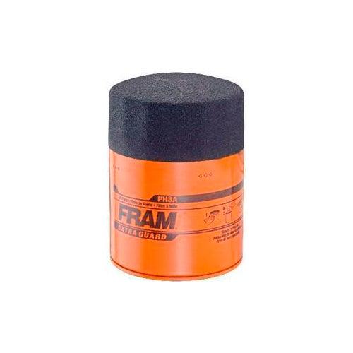 fram oil filter ph8a ebay