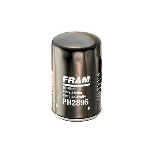 fram oil filter ph2895 ebay