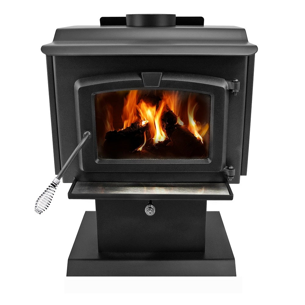 search results for efficient stoves rural king