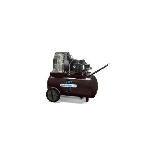 Rural King Air Compressor >> Industrial Air 20 GAL PORTABLE AIR COMPRESSOR IP1982013 | eBay