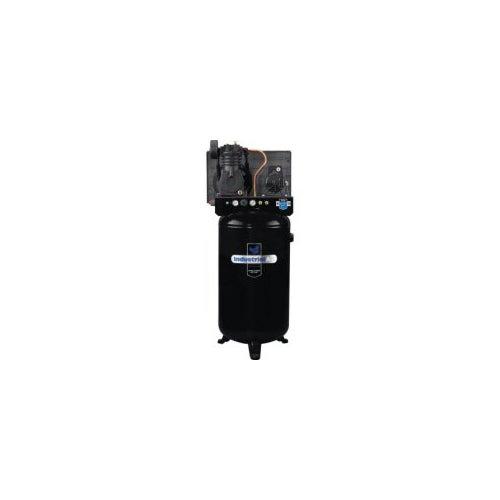 Rural King Air Compressor >> Industrial Air 80 GAL Vertical Air Compressor IV5048055 | eBay