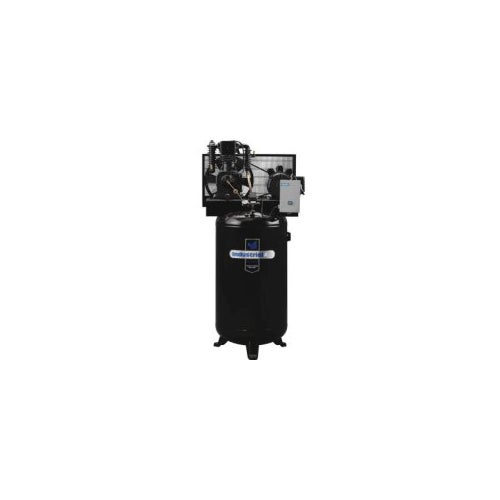 Rural King Air Compressor >> Industrial Air 80 GAL two stage Vertical Air Compressor ...