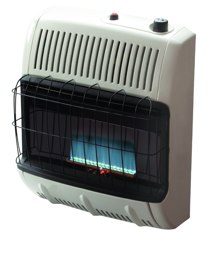 living room heaters. Natural Gas Blue Flame Heater 20 000 BTU Search Results for Living Room Heaters  Rural King