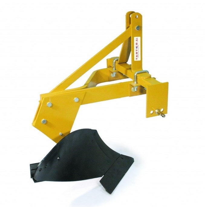 3 point hook up post hole digger The yoke and boom on the pto-drive post hole diggers are constructed of heavy- duty tubular steel stock and fit category i or ii rear three-point hitches gearbox.