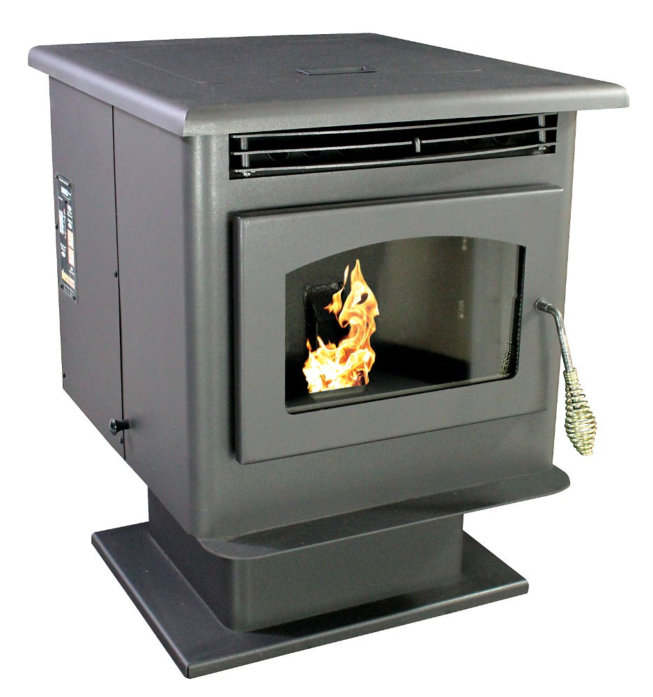 search results for inexpensive stoves rural king