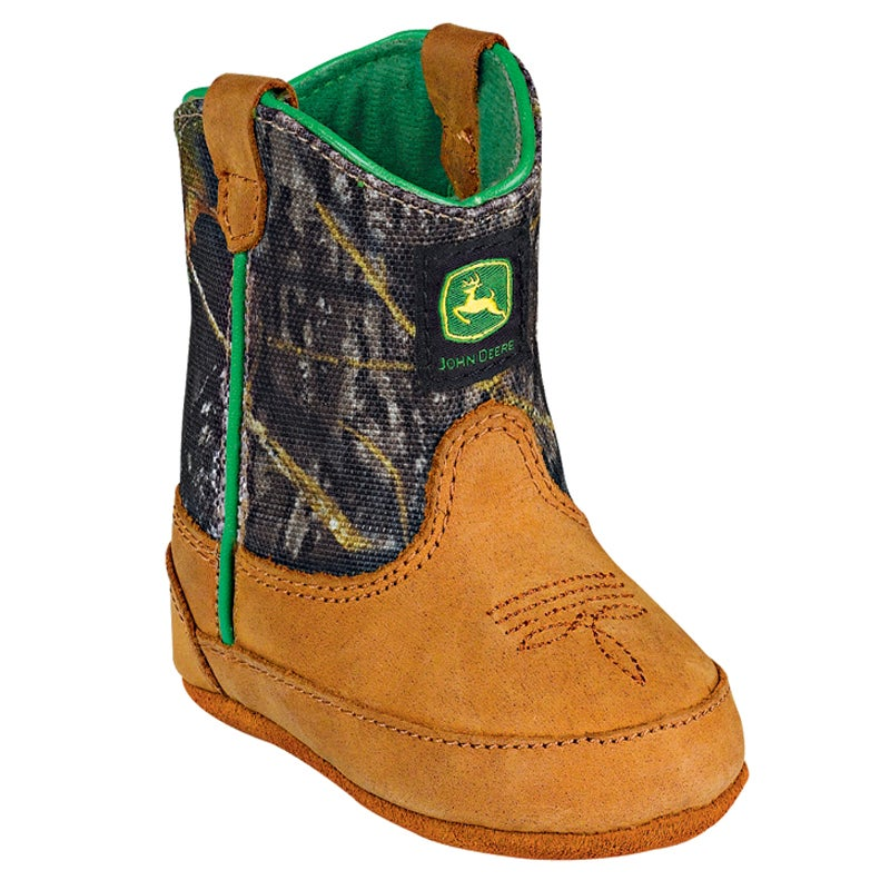 search results for deere shoes rural king